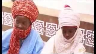Sabuwar Duniya 34 Latest Hausa 2017