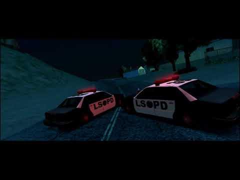 DONE - SAMP [1080p]