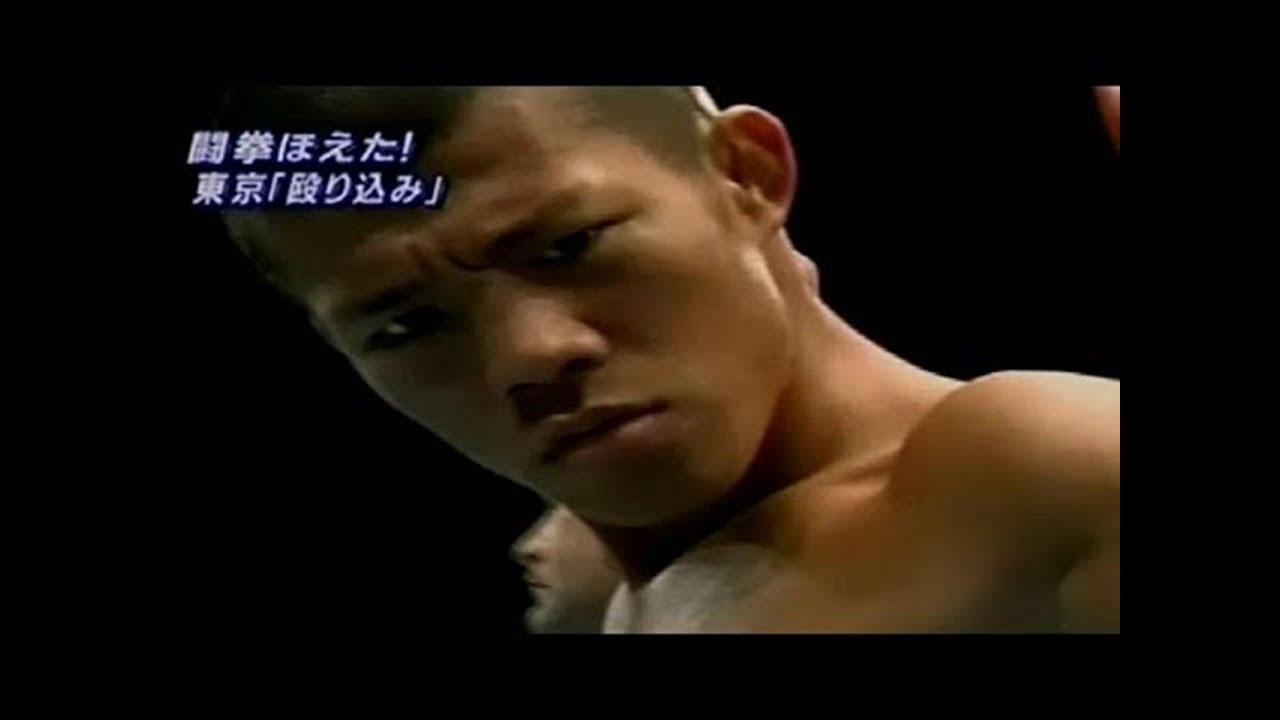 Download 【Shaola! 】 Kameda Koki heydime KO Top 10 + α Top 10 Knockouts of Koki Kameda