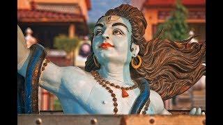 Dios Krishna - La Verdadera Historia - Hinduismo
