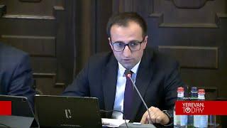 ՀՀ-ն պատրաստ է դիմագրավել կորոնավիրուսին, չնայած գրանցված դեպքեր չկան. նախարար