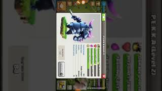 COC-How to get Millions of Loot in No Time | Best Farming Attack Strategy for TH8!!! (GIWIBARCH)