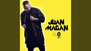 Video Ahora Me Toca Juan Magan