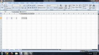 Repeat youtube video How to Drop Decimal Places Without Rounding in Microsoft Excel : Tech Niche