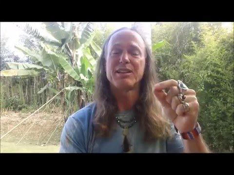 Astrology and Yoga for Health!  April 2-9, Costa Rica!