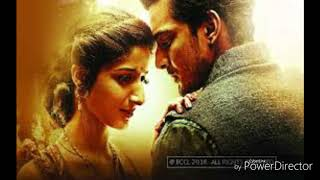 Download Tubidy ioSanam Teri Kasam movie ringtone in Tube Video