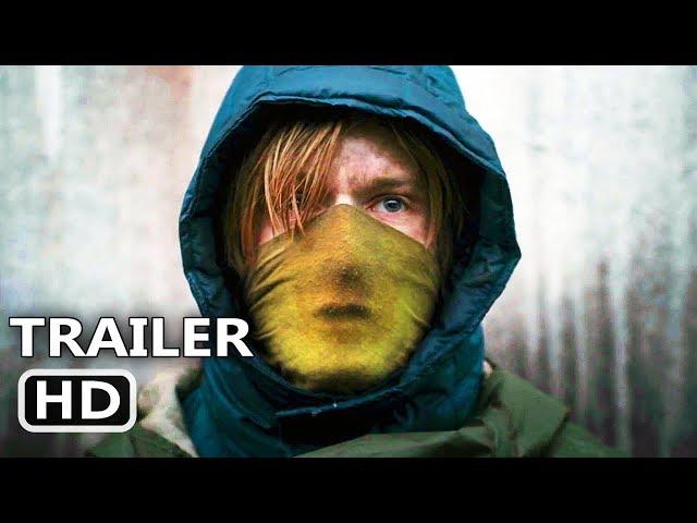 Dark Season 2 Release Date Announced in Official Netflix Trailer