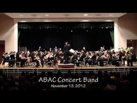 ABAC Update for January 9 to 22, 2013