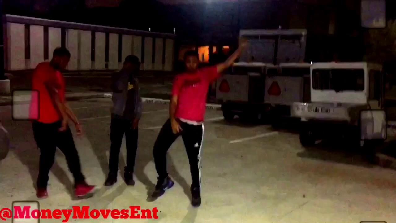 Download @MoneyMovesEnt   Mind Yo Business - 21 Savage