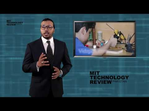 MIT News Roundup 15