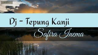 Download lagu Lirik lagu Aku Ra Mundur (Dj Tepung Kanji) - Safira Inema | Lagu Jawa | Viral | Tik-Tok 2020