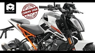 Top 5 expected bikes launch in 2019