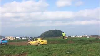 south west banger racing  313