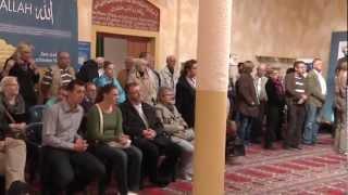 2012-10-03 Tag der offenen Tür in Koblenz