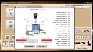 KTSoftware - ViYoutube