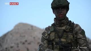 Komandolardan 30 Ağustosa özel klip