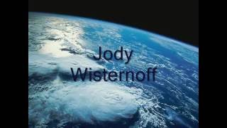 Watch Jody Wisternoff Starstrings video