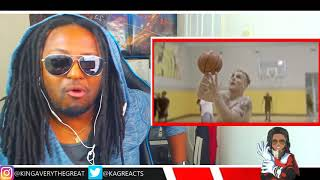 """Reacting to Jake Paul - """"CARTIER VISION"""" (Official Music Video) ft. AT3 + Jitt & Quan Reaction"""