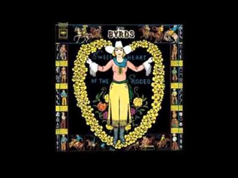 Byrds, The -