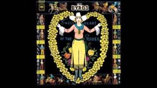 "Byrds, The - ""Nothing Was Delivered"""