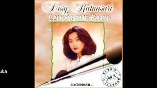 Full Album Desy Ratnasari - Lembaran baru (1998)