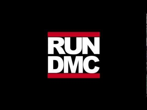 Run DMC - It's Tricky