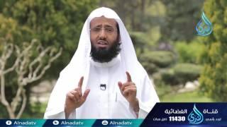 أخلاقنا - الشيخ عبدالعزيز الفوزان - صحيفة صدى الالكترونية