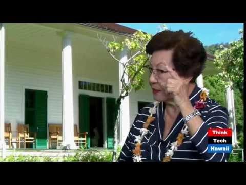 A Republican Vision for Hawaii with Pat Saiki (R)