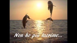 Bonnie Bianco No Tears Anymore Traduzione Italiano