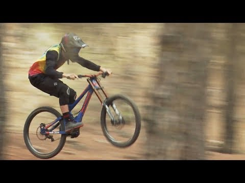 Downhill & Freeride Tribute 2019: Vol.18