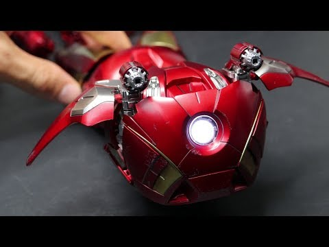 7 COOL ROBOTICS GADGETS INVENTION ✅Ai Robots You Can Buy In Amazon AliexPress