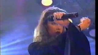darkness in my dreams live dance haus 1994