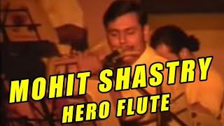 MOHIT SHASTRY HERO FLUTE.MPG