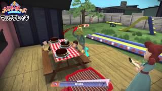 独創的かつ挑戦的なインディーズゲームの魅力を、ゲーム実況動画で紹介...