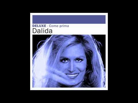 Dalida - Rendez-vous au Lavandou