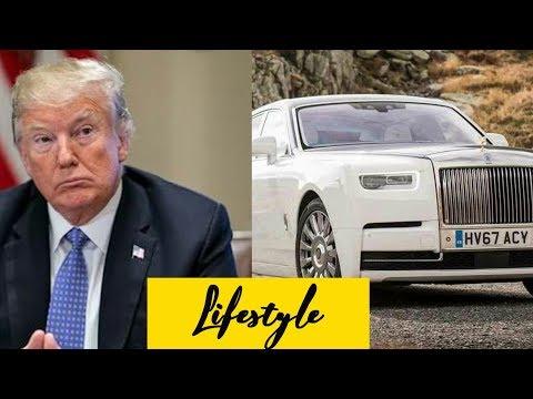 donald-trump-lifestyle,-houses,-car,-family,-net-worth,-salary,-awards-&-biography