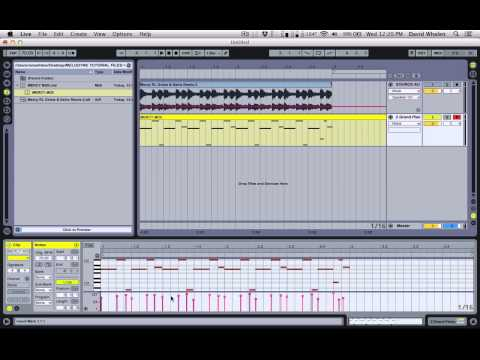 using-melodyne-to-convert-audio-to-midi