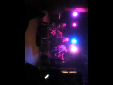 ac/dc-tribute-dirty-eyes-'let-there-be-rock'
