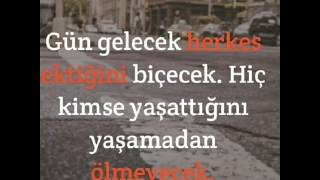 Dogru psikolog pedagog maltepe istanbul
