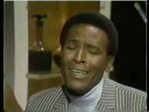 Marvin Gaye - By The Time I Get To Phoenix