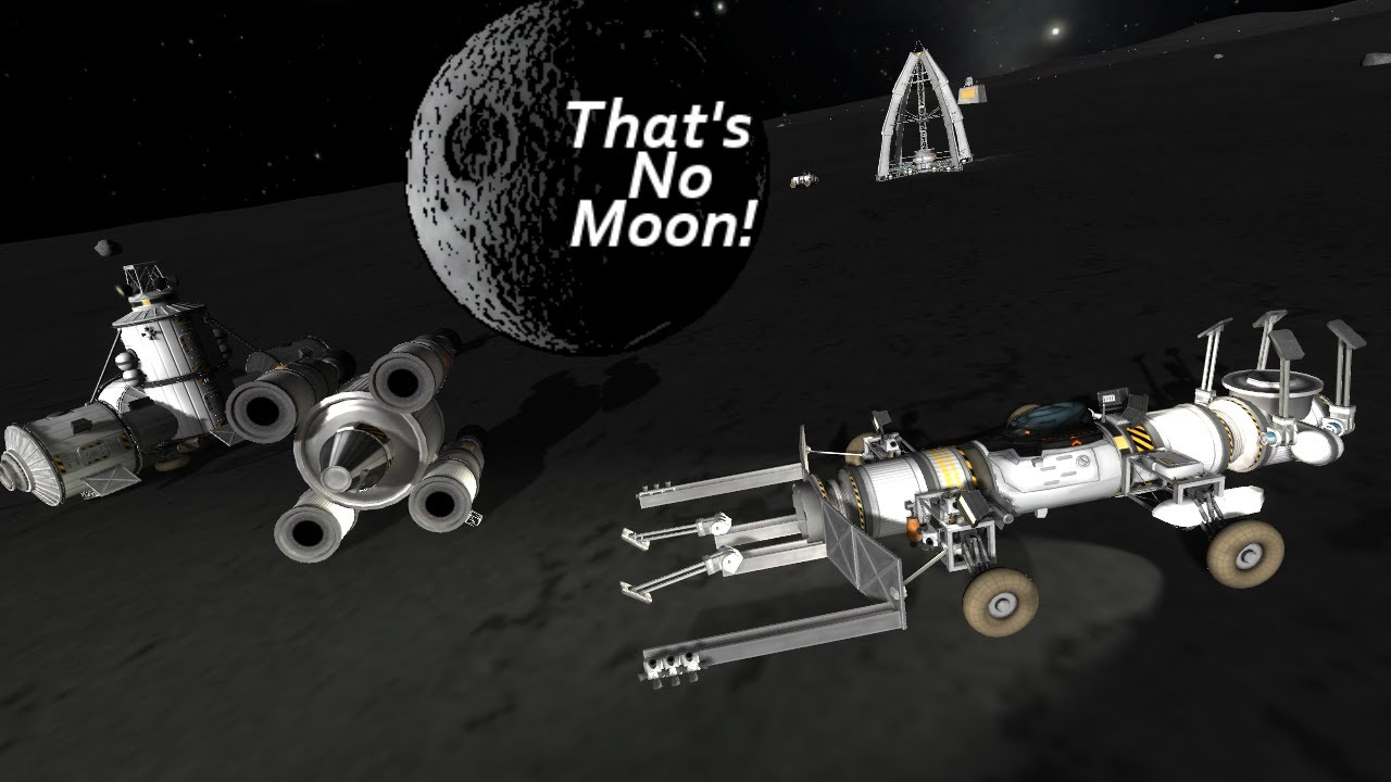 why no moon base yet - photo #39