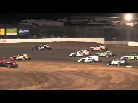 Weekly Racing Highlights June 14th, 2014