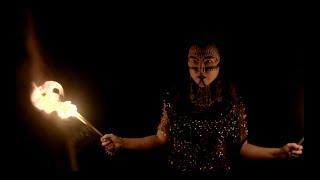 'Laputa' by Hiatus Kaiyote Produced & Directed by Joseph Barbalaco ...