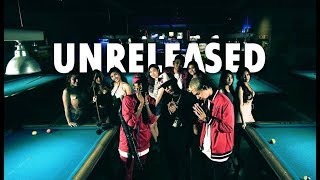 Unreleased (Mahirap na) - Kakaiboys (Official Music Video) thumbnail