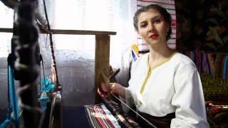 Adelina Fulga - Bine-o fost la mama fata (FULL HD)