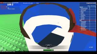 exgamescoaster's ROBLOX video