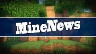 MineNews :: S03 ::   Набор в сериал  
