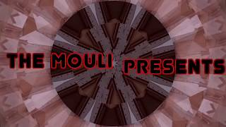 The Mouli - I'm A Liar (Official Music Video)