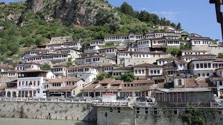 2014 05 albanie