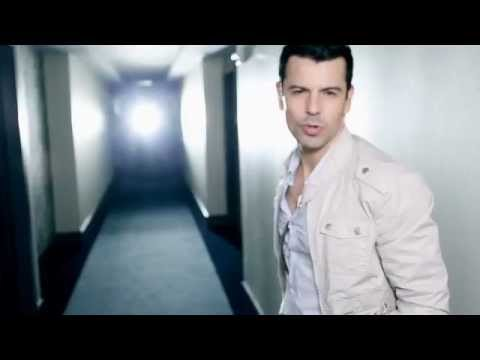 """Jordan Knight - """"Stingy"""" Featuring Donnie Wahlberg"""